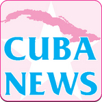 Dollars for Cuban anti-govt groups flow from Miami