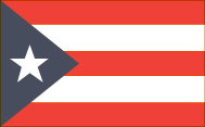 UN backs Puerto Ricos right to self determination