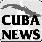 New initiatives to end U.S. travel ban to Cuba