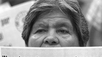 Tribunal mexicano apoya derecho reproductivo