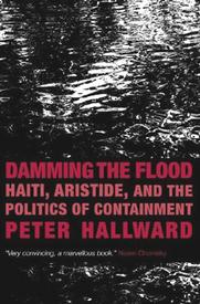 Undermining democracy: concise history of U.S.-Haiti relations