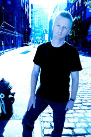 Billy Bragg sounds off on Wall Street mess