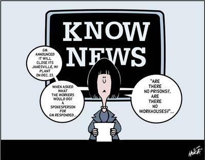 Know News