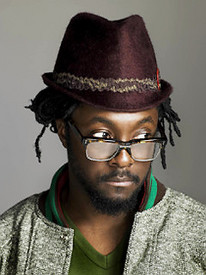 INTERVIEW Will.i.Am and The X-Men Origins: Wolverine