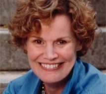 Planned Parenthood tells Judy Blume: We are there!