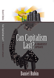 Book review: Can capitalism last?