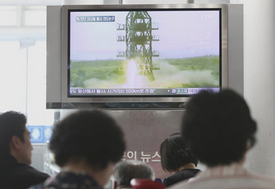 Scientists question N. Korea nuclear test