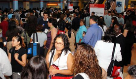 At La Raza conference: We are America activists say