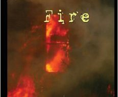 """""""Roberta's Fire"""": Homophobia, hate, redemption in a Texas town"""