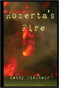 """Roberta's Fire"": Homophobia, hate, redemption in a Texas town"