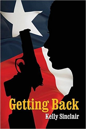"""Getting Back"": Is revenge enough?"