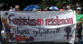 Honduras: Outrageous attacks on Brazilian embassy bring UN rebuke