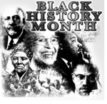 Coretta Scott King: Freedom fighter