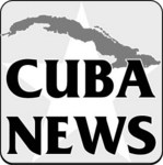 Cubas energy: revolution within a revolution