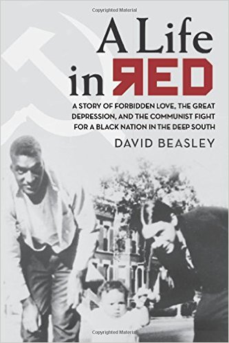 """""""A Life in Red"""" offers historical insight, but can it deliver?"""
