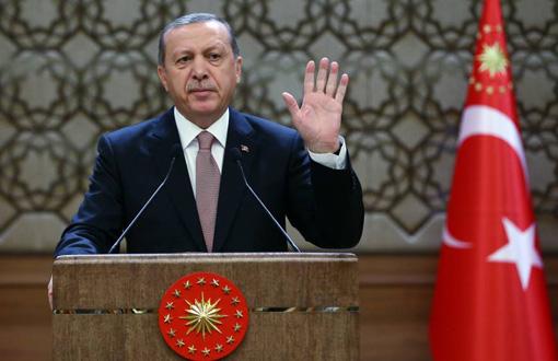 Why did Turkey shoot down that Russian warplane?