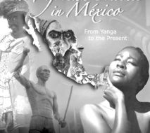 Embracing the African presence in Mexico