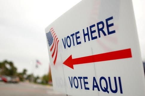 Studies reveal importance of Latino vote in 2016