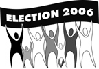 CPUSA call: Oust the GOP in 2006!