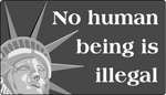 Immigrant rights: Put mass pressure on Congress now!
