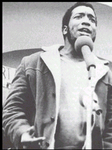 Drive to rename Chicago street for Fred Hampton