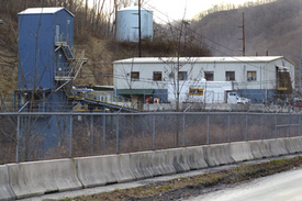 Two more deaths in West Virginia mines