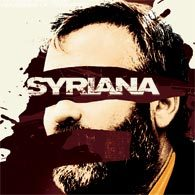 Watch movies? Improve your world: Syriana fights pollution with renewable energy