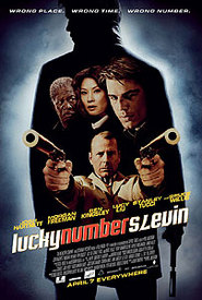 Neo-noir movies thrive