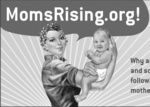 Join a new mothers revolution