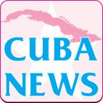 Cuba revolutionizes its energy policies