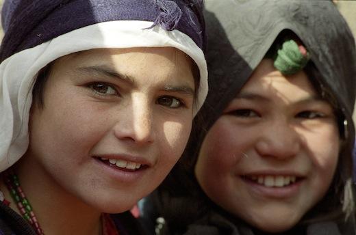 New report says Taliban would renounce al Qaeda