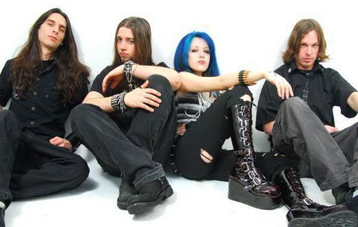"""The Agonist's """"Prisoners"""" packs a socially conscious punch"""