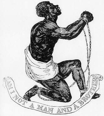 Today in labor history: 13th Amendment abolishes slavery
