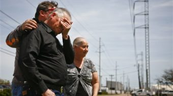 BP admits guilt in Texas City safety violations