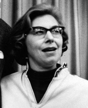 "Bernice Blohm Diskin, ""Greatest Generation"" communist, dies at 91"
