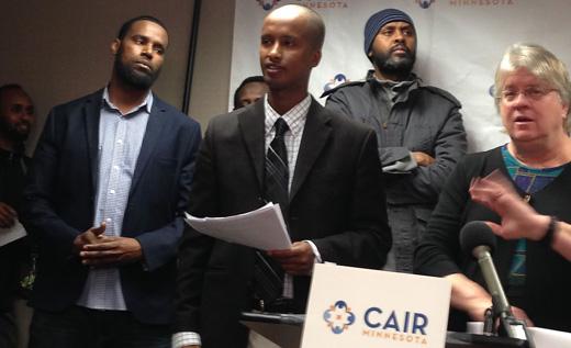Immigrant bus drivers allege racial discrimination, labor law violations