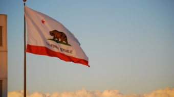 Calif. bills would create 140,000 jobs in state