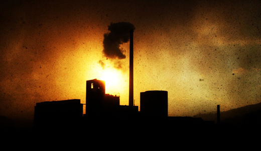 Cap and trade controls smog, says EPA