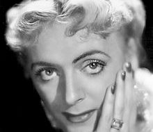 This week in LGBTQ history: Celebrating and honoring Christine Jorgensen