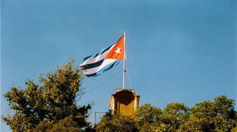 Cuban Five prisoner's sentence reduced