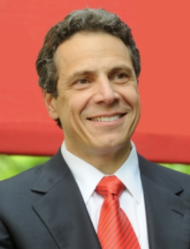 Cuomo likely to propose austerity budget