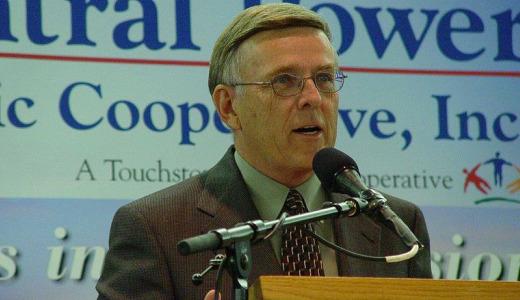 Dems face challenge in holding N. Dakota seat