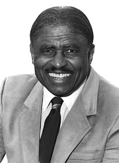 Today in African American history: Birthday of Eddie Robinson