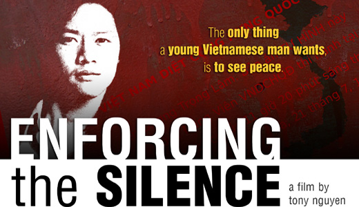 Political murder in Vietnamese America – a new film