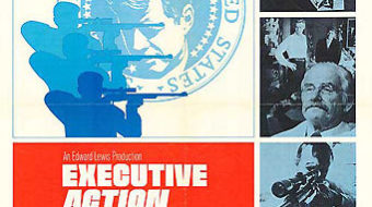 Rushes to judgment: The top 10 assassination movies