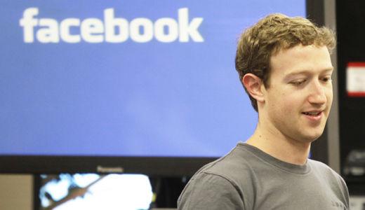 Do social networking sites create anti-social behavior?