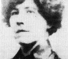 Today in labor history: The murder of Fannie Sellins