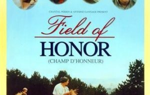 """Field of Honor"": A movie you might have missed"