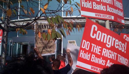 Goldman fraud adds fuel to financial reform drive