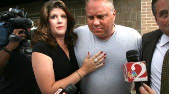 Scandal-ridden Florida GOP tries to shift blame